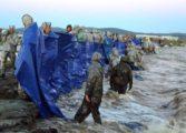 Компания «Балтийские Берега» предлагает решение по защите территорий от паводков
