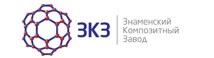 Логотип Берегсталь