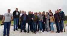 Совещание по защите прибрежных зон и окружающей среды в регионе Балтийского моря